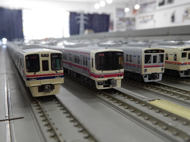 DSCN2260.jpg