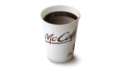 premiumroastcoffee2017_l.png