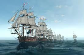 AEV帆船2