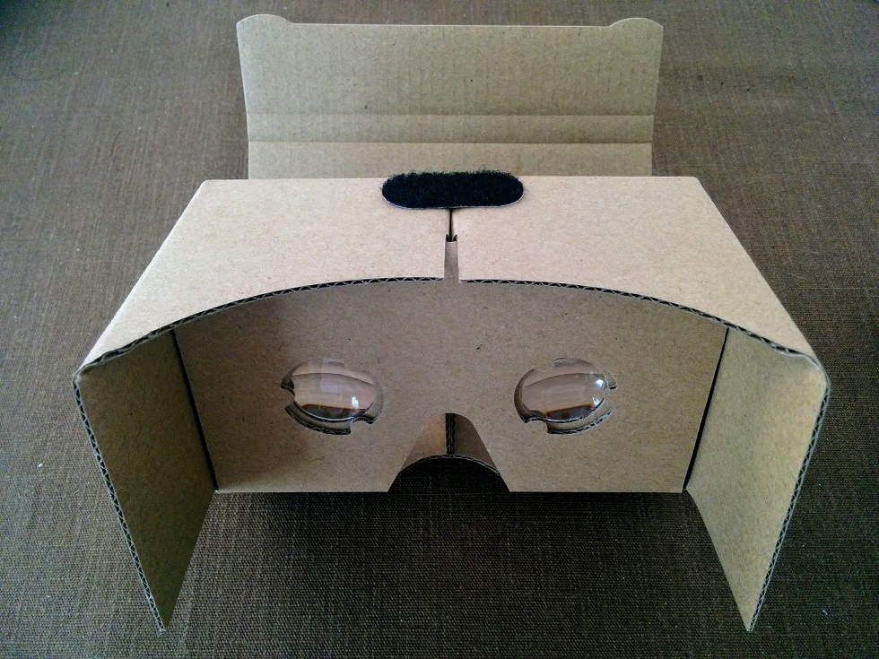 goggles03.jpg