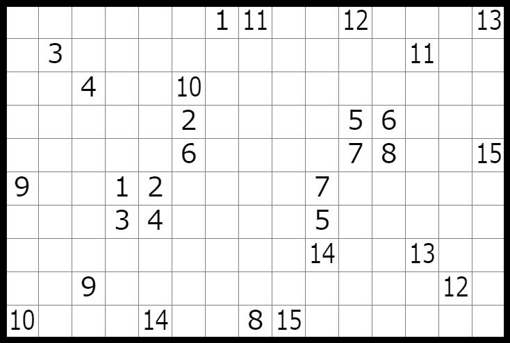 numlin (2)