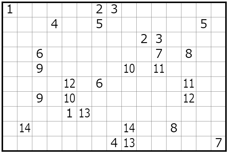 numlin (3)
