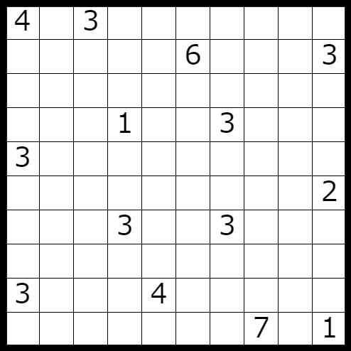 nurikabe_201708281658113dc.png