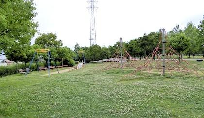 公園内 (2)