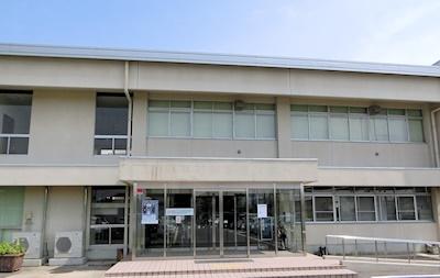 田原本社協