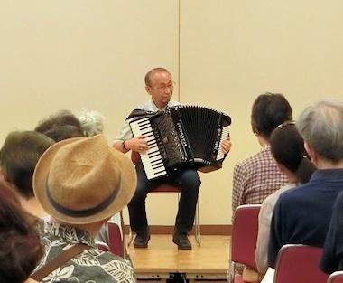 モ14杉村講師