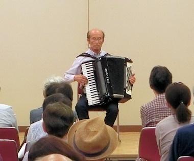 モ23吉田講師