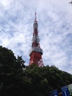 tower_ 1