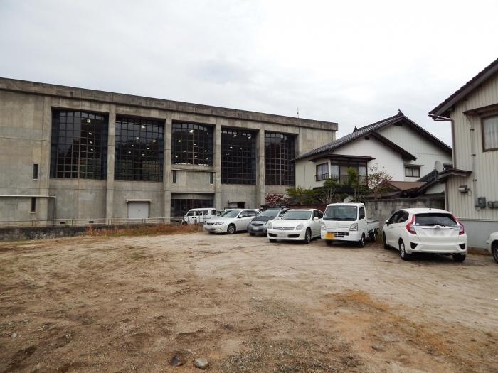 DSCN3562三成ダム