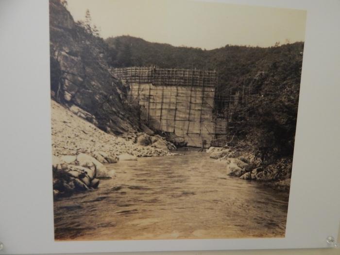 DSCN3569三成ダム