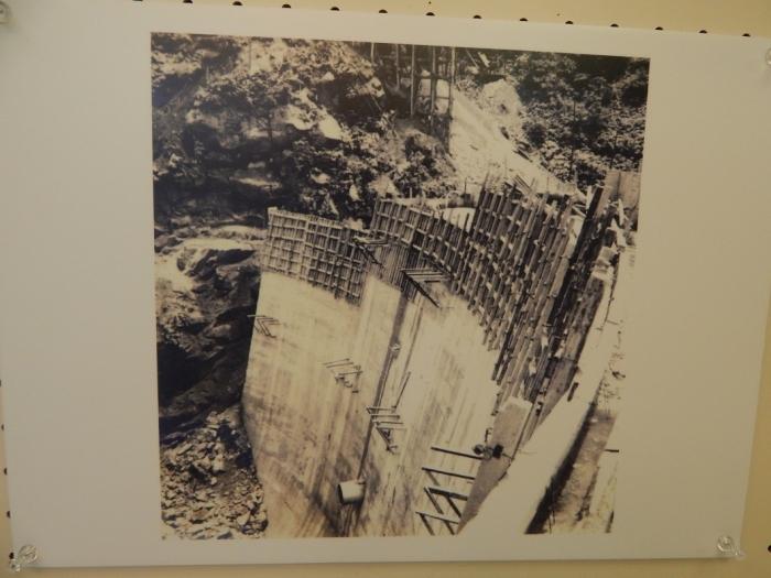 DSCN3571三成ダム