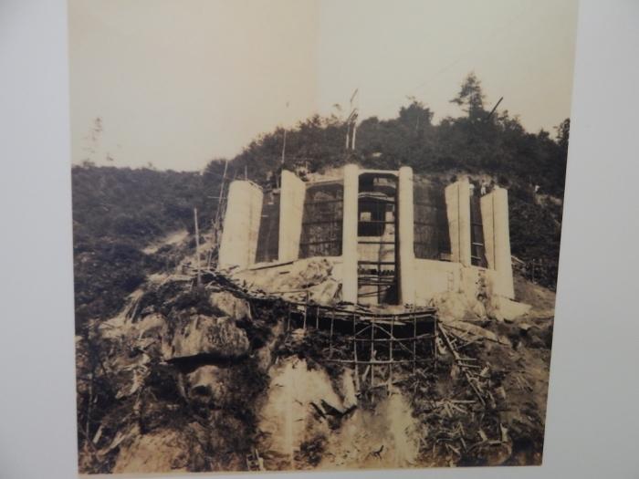 DSCN3570三成ダム