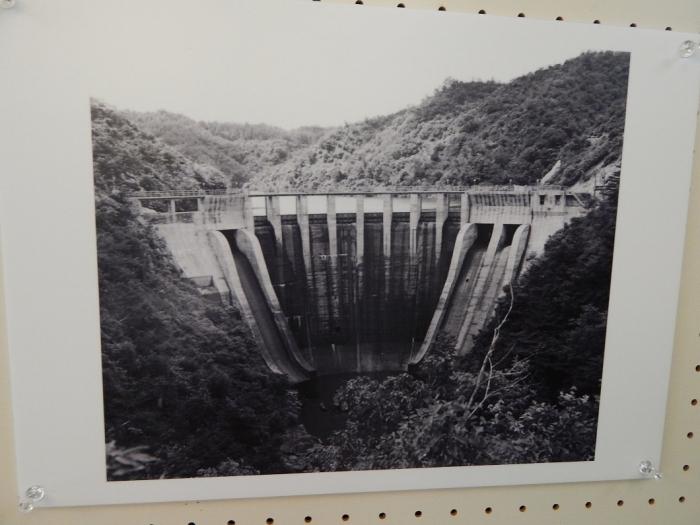 DSCN3574三成ダム