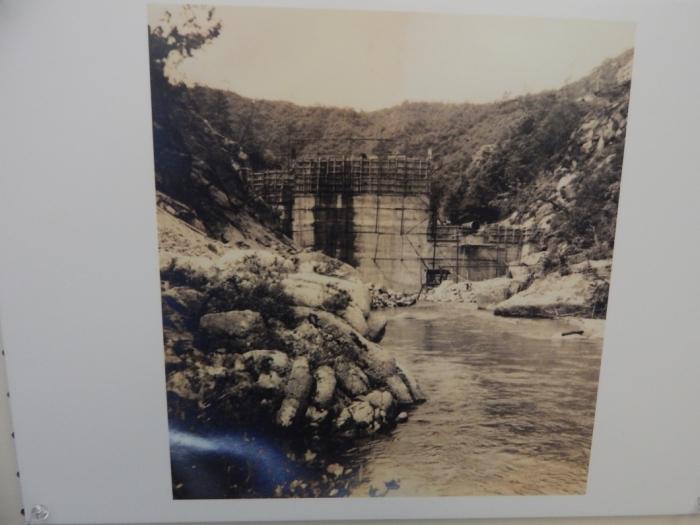 DSCN3573三成ダム