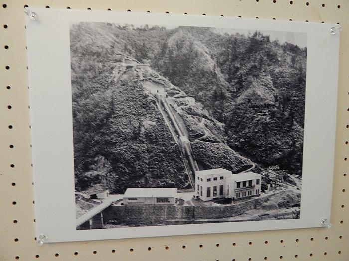 DSCN3575三成ダム