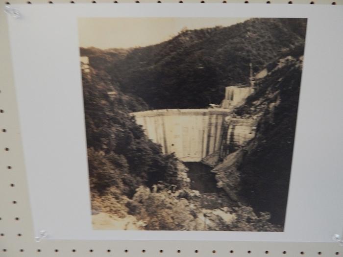 DSCN3578三成ダム