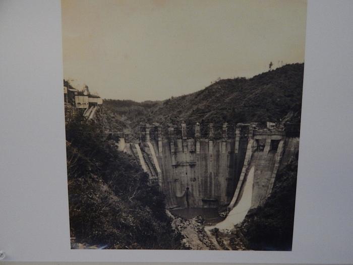 DSCN3577三成ダム