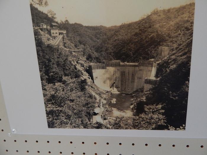 DSCN3582三成ダム