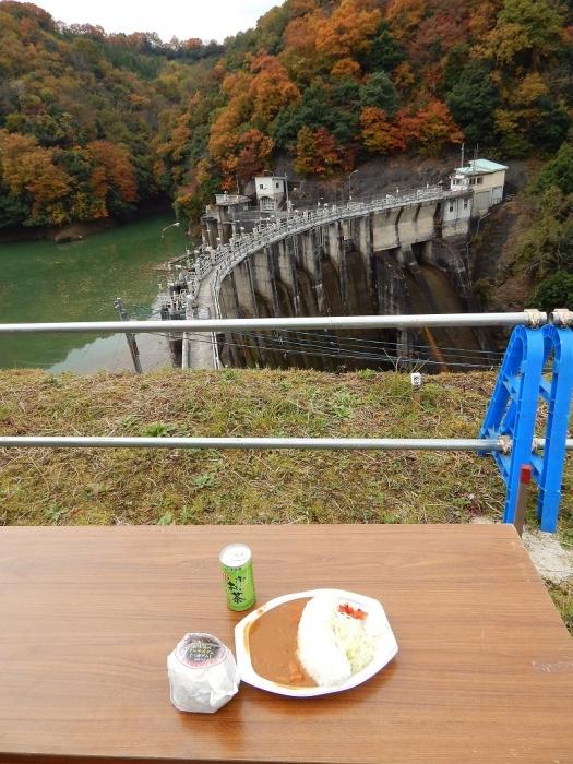 DSCN3643三成ダム