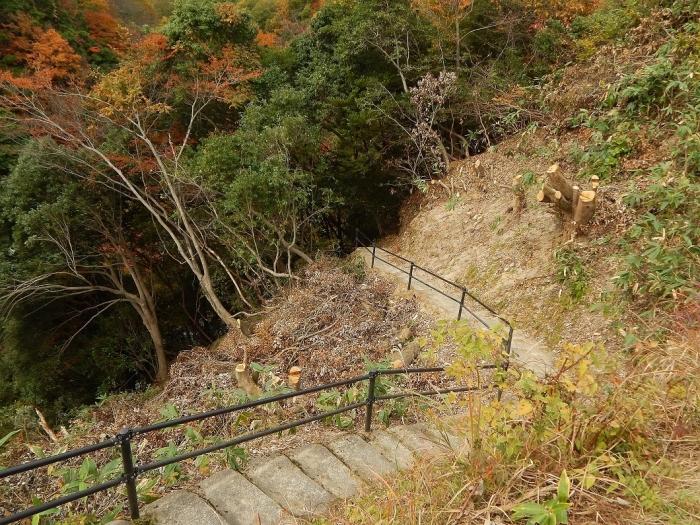 DSCN3658三成ダム