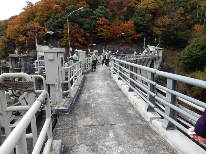 DSCN3672三成ダム