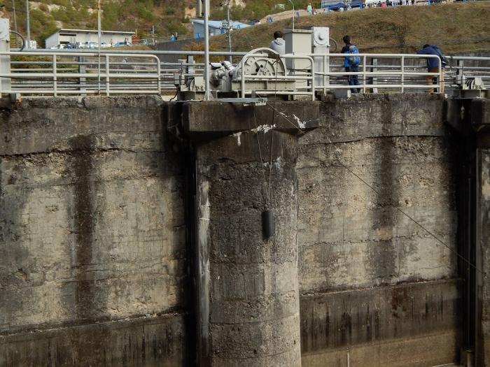 DSCN3717三成ダム