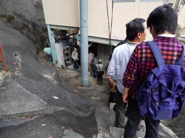 DSCN3725三成ダム