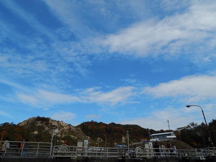 DSCN3719三成ダム
