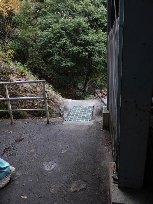 DSCN3731三成ダム