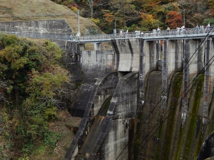 DSCN3737三成ダム
