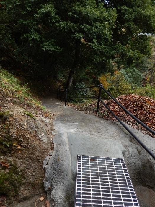 DSCN3738三成ダム