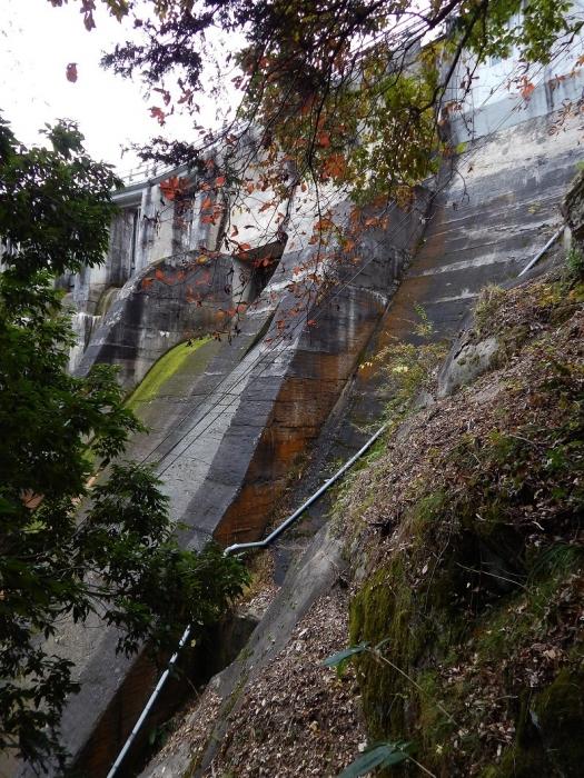 DSCN3749三成ダム