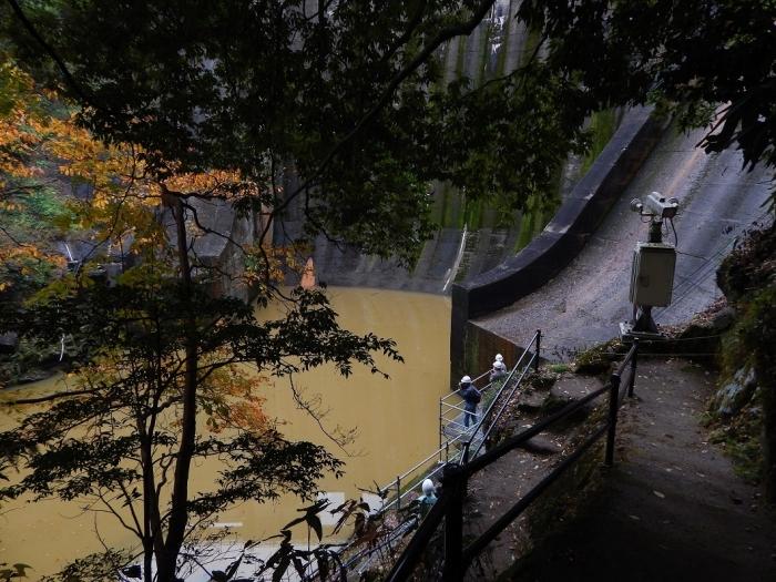 DSCN3757三成ダム