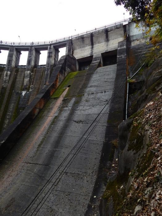 DSCN3760三成ダム