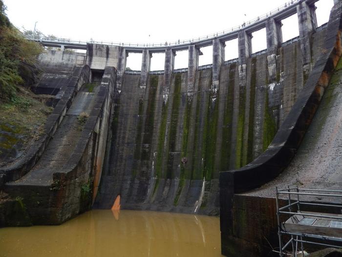DSCN3772三成ダム