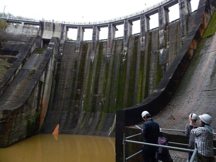 DSCN3789三成ダム