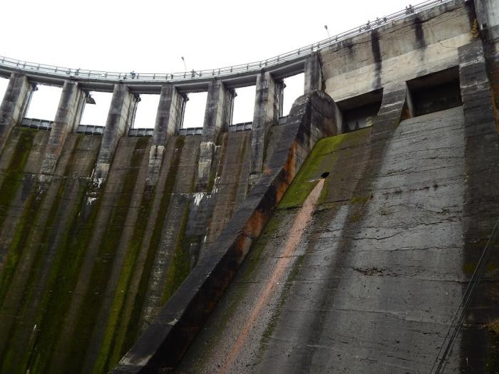 DSCN3802三成ダム