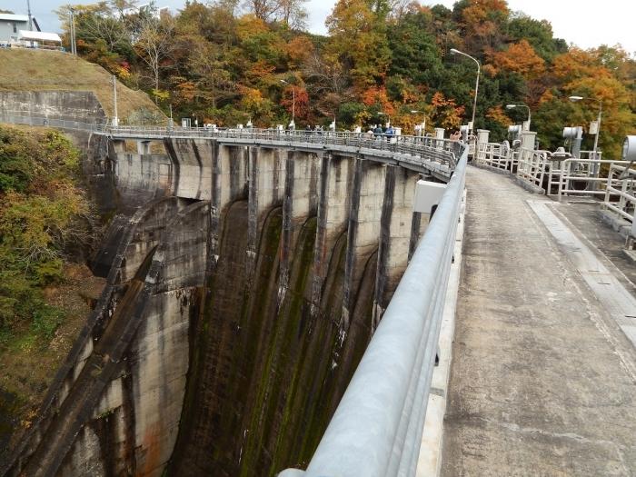 DSCN3809三成ダム