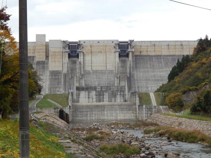DSCN3818尾原ダム