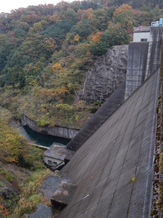 DSCN3831山佐ダム