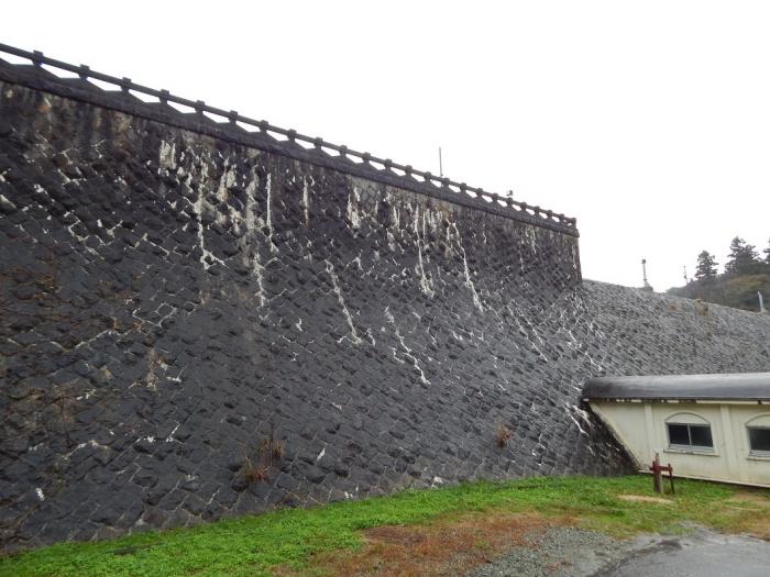 DSCN3881千本ダム