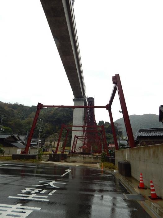 DSCN3891余部橋梁