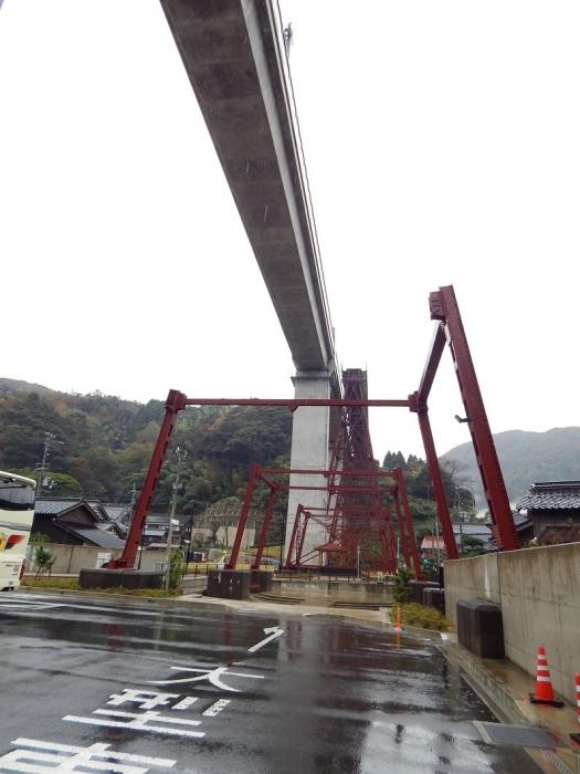 DSCN3892余部橋梁