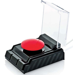 red_button_1.png