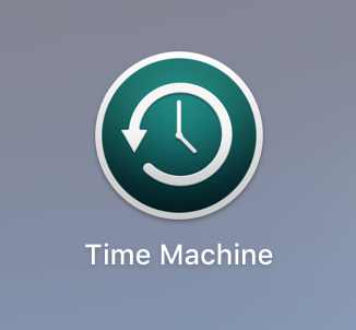 timemachine_icon.png