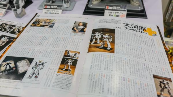 WF2017S report 32