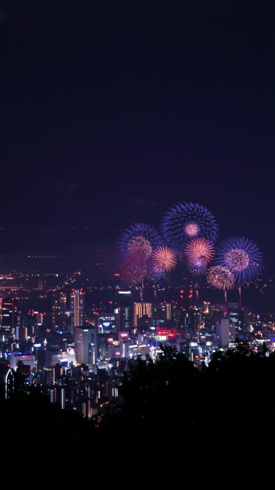 Kobe hanabi 04