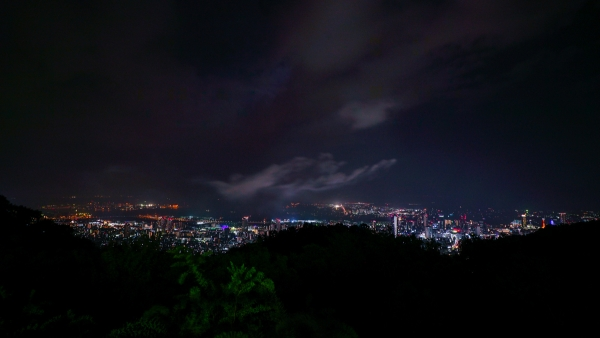 Kobe hanabi 12