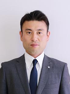20170620沢の鶴西村隆社長