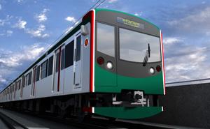 20170807川重バングラディシュ都市鉄道